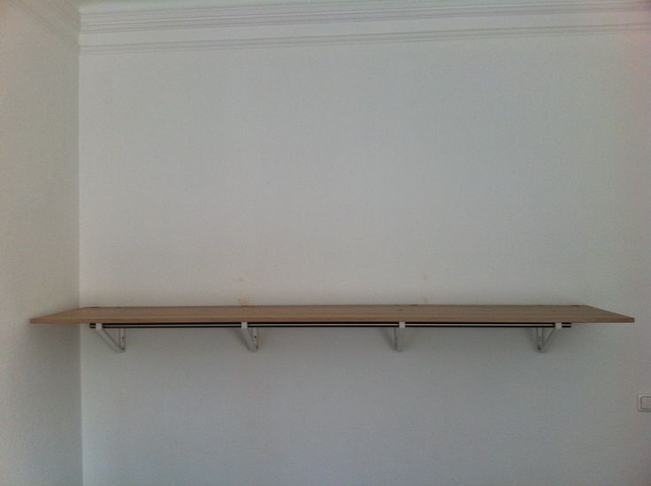 17 best ideas about clothes rail ikea on pinterest waredrobe rails ikea pa - Tringle armoire ikea ...