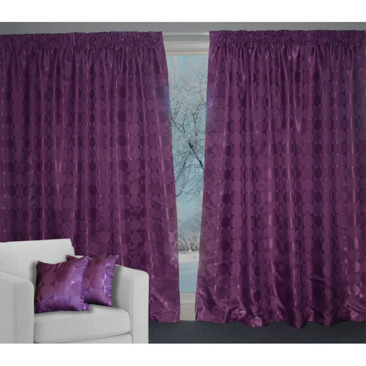 Blockout Curtains 2200mm Long, premium quality at affordable prices!