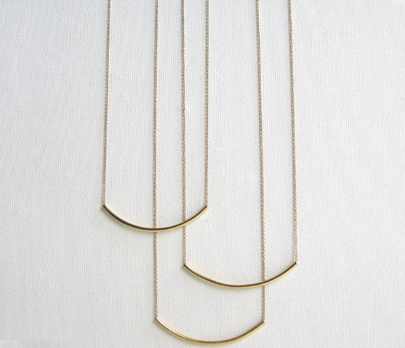 Isabel Marant JEWELRY - Earrings su YOOX.COM SWjB3Qds
