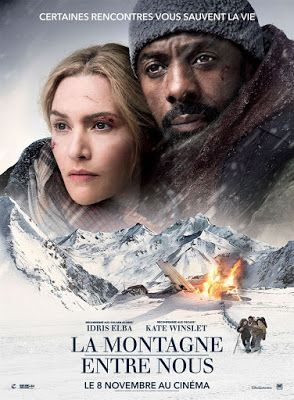 La Montagne entre nous streaming VF film complet (HD) - Koomstream - film streaming