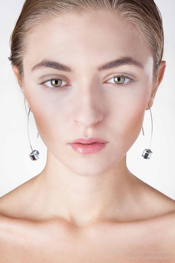 design , jewellery