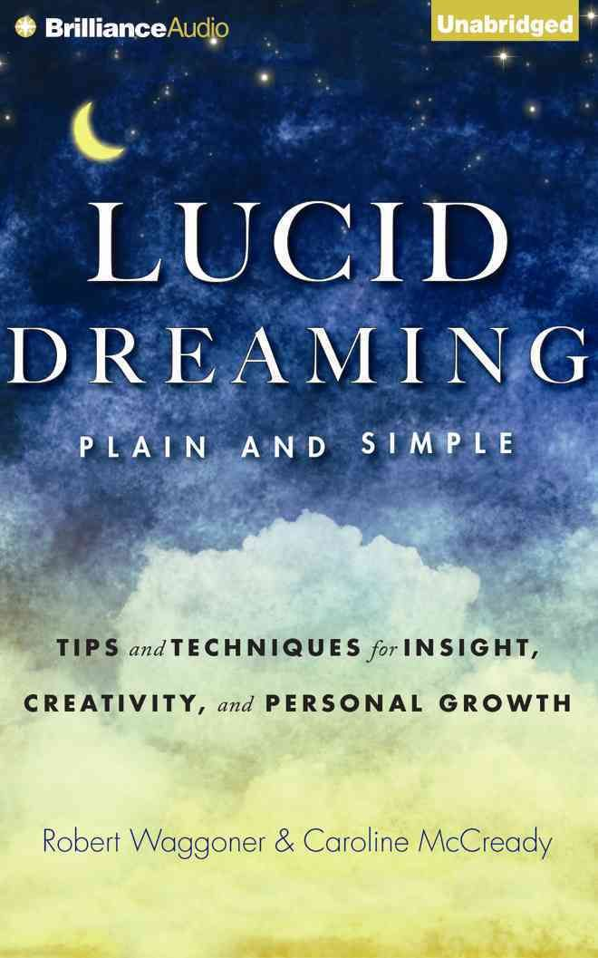 39 best images about LUCID DREAMING TECHNIQUES on ...