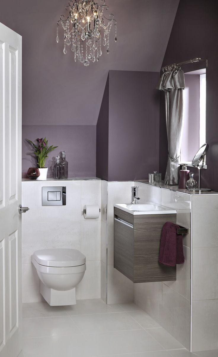 Space Saving Bathroom 29 best space-saving images on pinterest | bathroom ideas, home