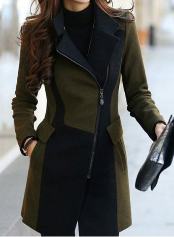 Best 25  Coats for women ideas on Pinterest | Winter coats for ...