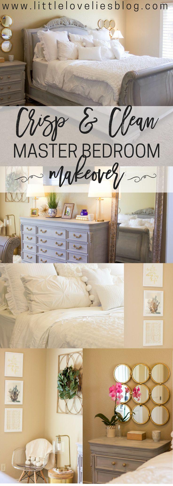crisp-and-clean-master-bedroom-makeover
