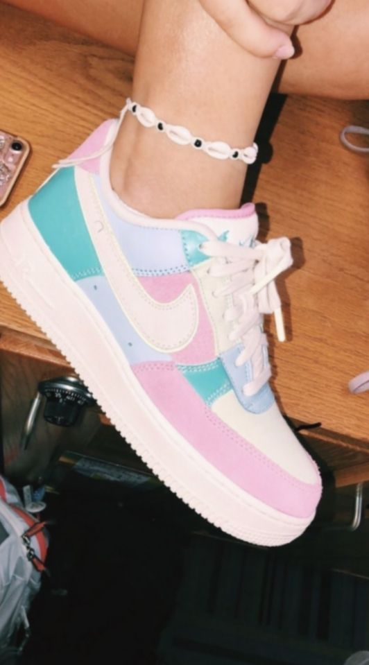 Pin by Tia Addie on f a s h i o n in 2020 | Cute shoes