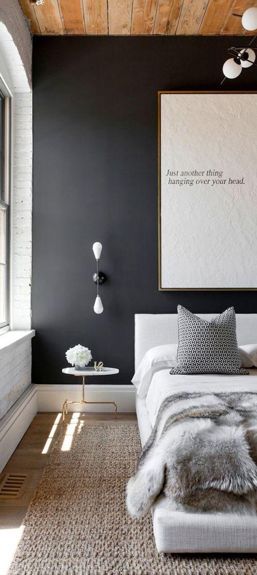 21 best images about colores para pintar la casa on - Colores para pintar un cuarto ...