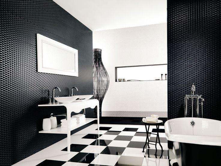#Porcelana - Ace #bathroom #tiles    http://www.porcelana.gr/default.aspx?lang=el-GR&page=15&prodid=39876