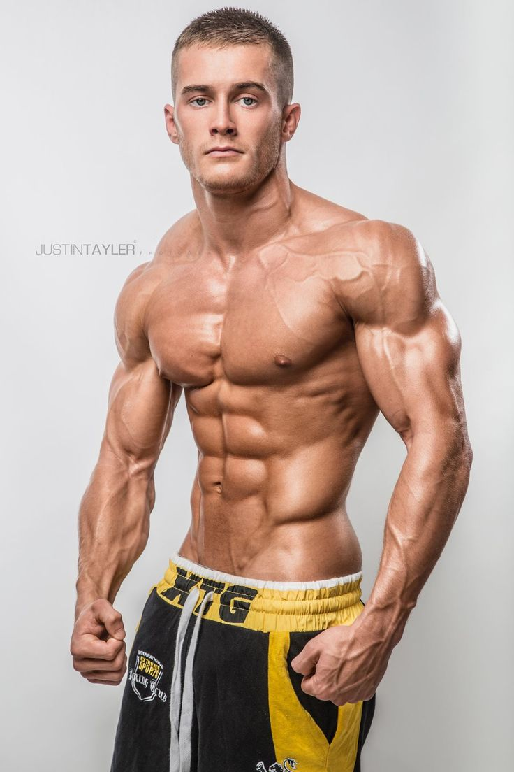 how to cut weight bodybuilding