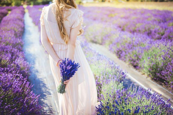 #lavender #lovely #dress #cute #amazing #provance #maxidress #cute