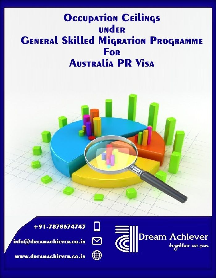 107 best Australia Immigration - PR Visa - Migration - Mara Agent - detailed resume
