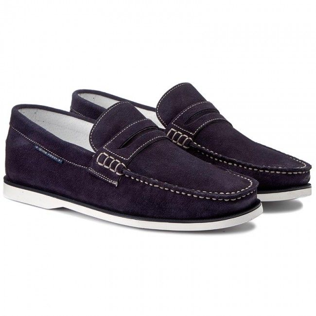 Mokasyny Gino Rossi Bari Mwv094 533 R500 5700 0 59 Dress Shoes Men Loafers Men Oxford Shoes