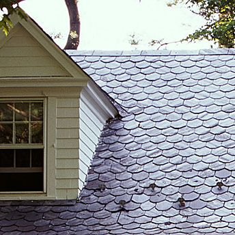 Best Roof Coverings Slate Roof Aluminum Roof Roof 400 x 300