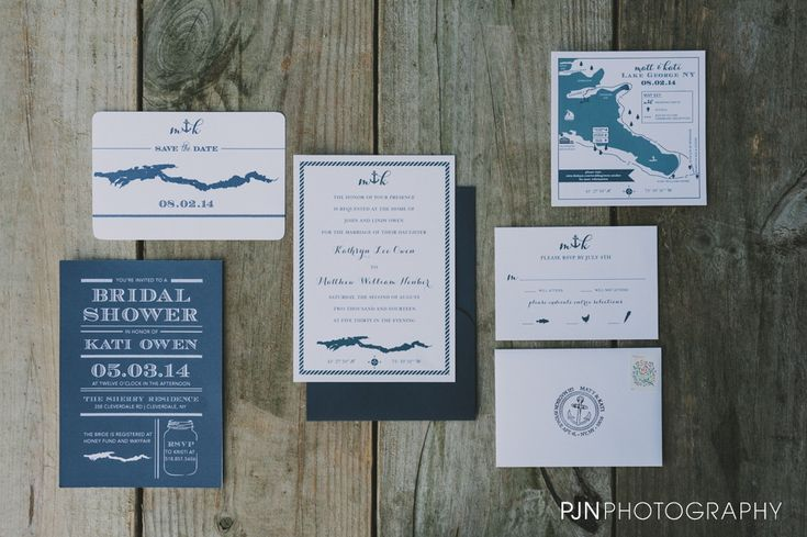 Assembly Of Wedding Invitations: 17 Best Lake George Club In Diamond Point, New York Images