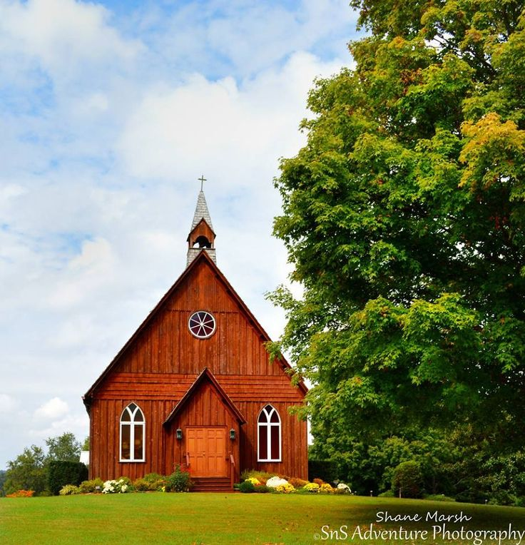 29 Best Images About Churches On Pinterest