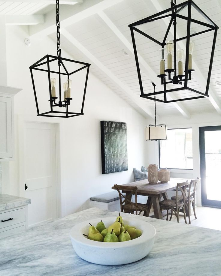 Indoor Lantern Lights: 1000+ Ideas About Indoor Lanterns On Pinterest