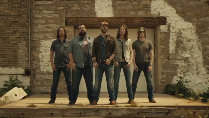 The Eagles - Seven Bridges Road (Home Free) (Find Home Free here - http://www.homefreevocalband.com http://www.facebook.com/homefreevocalband http://www.twitter.com/homefreeguys http://www.instagram.com/homefreeguys http://www.youtube.com/user/HomeFreeVocalBand http://www.patreon.com/homefree Guys twitter accounts - @HomeFreeGuys Austin Brown - @_theAustinBrown Chris Rupp - @HomeFreeHatGuy Adam Rupp - @AdamHfbeatbox Tim Foust - @TimFoustMusic Rob Lundquist - @RobLundquist)