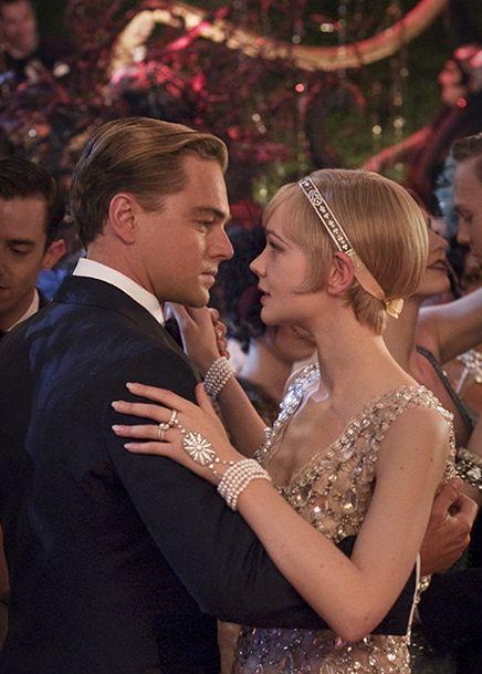 88 besten The Great Gatsby Bilder auf Pinterest | Schule, Betten und ...