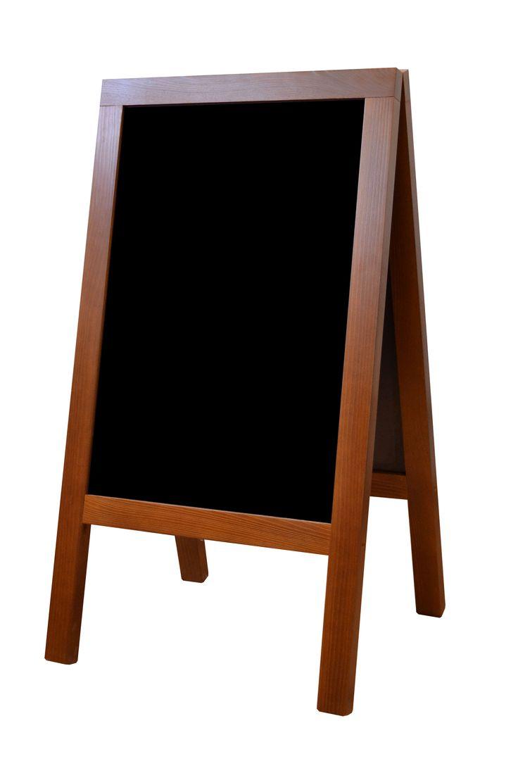 plus de 1000 id es propos de stop trottoir bois ardoise de table bois chevalet ardoise. Black Bedroom Furniture Sets. Home Design Ideas