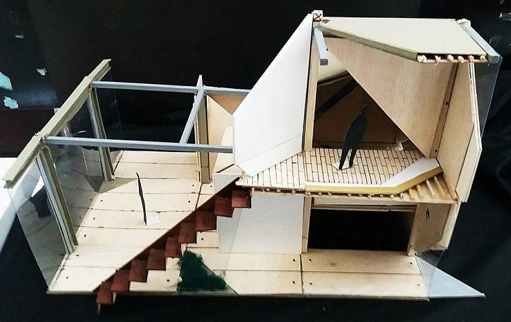 Design Class 2 : Partial Model