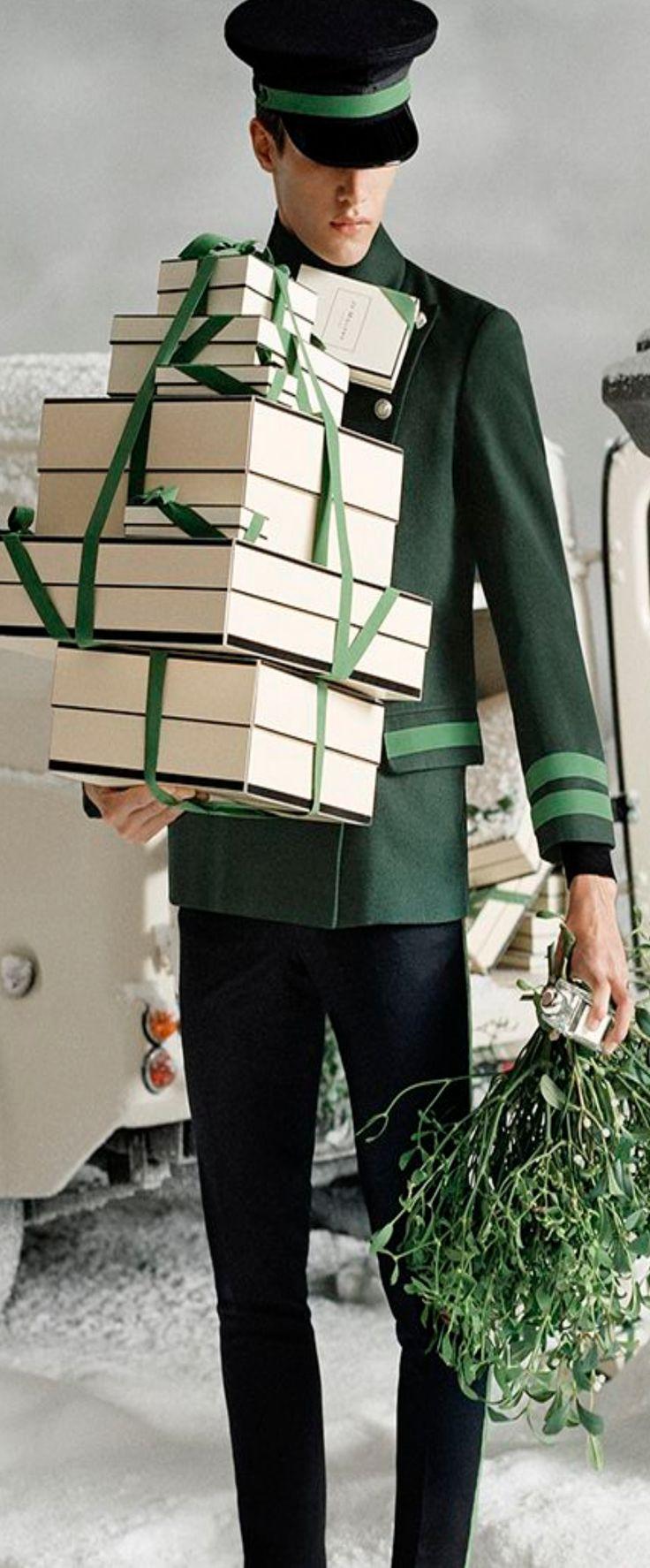➶ ➶ The Joy of Christmas {Noel} ➶ ➶                                                                                                                                                     More