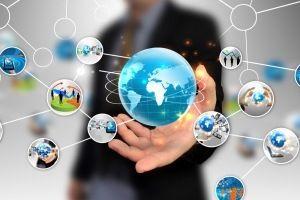 20130909 234452 Livefyre acquires Storify to expand its social media curation platform http://www.livefyre.com/profile/11978735/