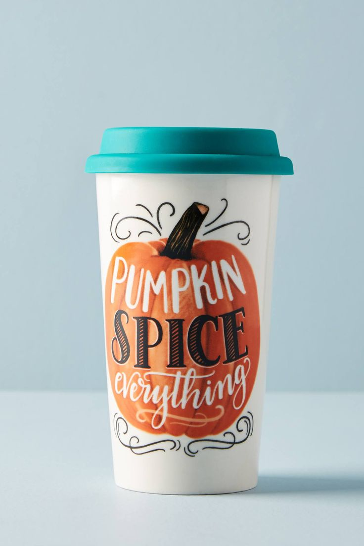 40 best FOR THE LOVE OF COFFEE & TEA images on Pinterest | Tea latte ...