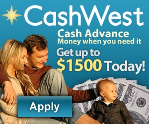Why to Borrow in Pay Day Loans No Documents?