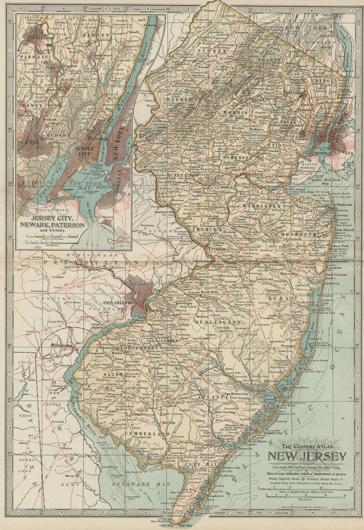 Best Old Maps Images On Pinterest Antique Maps St Louis And - Old us map