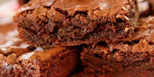 Brownies | Recetas de Cocina - cocinar facil online