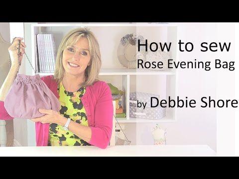 Die 33 besten Bilder zu Debbie Shore Video auf Pinterest ...