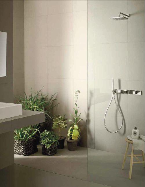 Mint collection - Fantini - Design: Silvana Angeletti e Daniele Ruzza     #fantini #fantinirubinetti #design #homeideas #designinspiration #doccia #bagno #bathroom #shower
