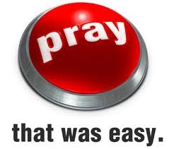 Pray!!Prayer, Inspiration, God, Quotes, Faith, Jesus, Easy Buttons, Praying, Christian Life