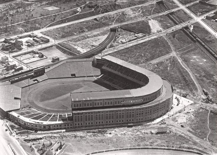 17 Best Images About Old Ballparks On Pinterest Pistols