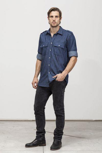 27 best Fair Jeans images on Pinterest Clothing, Blue and Cotton - u küchen günstig kaufen