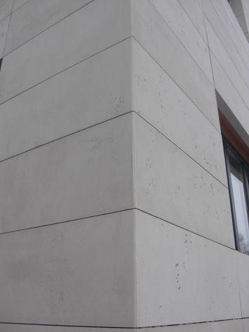 imi beton outdoor exterieur rost 3d distribution distributeur pour la france matacriaux pinterest et arbeitsplatte