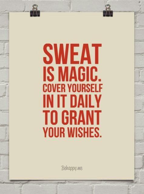 Encouraging Quotes Image