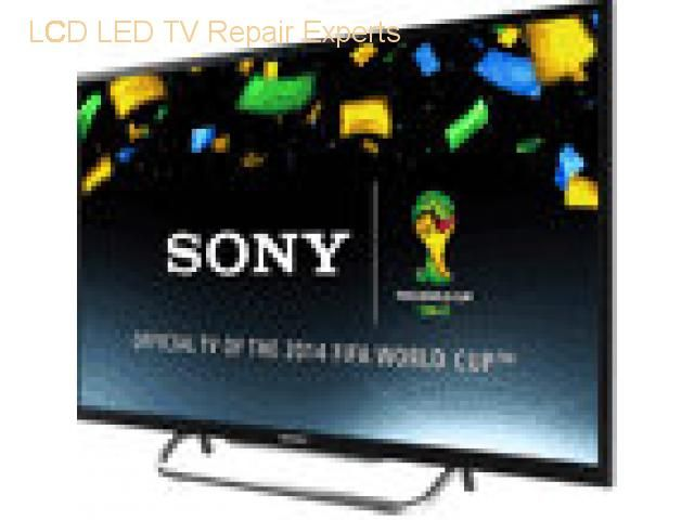 Sony LCD TV Repair & Services Hyderabad 8686807995