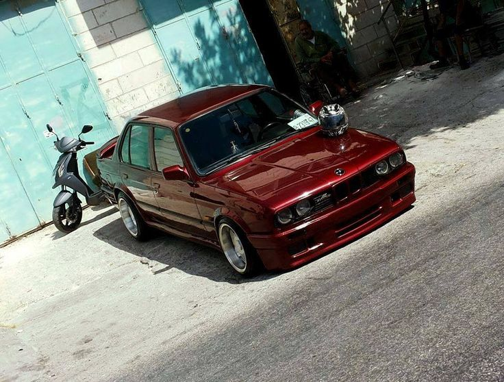 BMW Lovers Forum - A Place Where All BMW Lovers Meet.visit:http://www.bmw-lovers.com