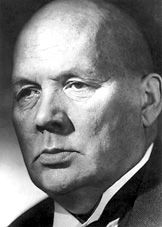 """Frans Eemil Sillanpää (1888-1964)   Winner of the Nobel Prize in Literature in 1939 """"for his deep understanding of his country's peasantry and the exquisite art with which he has portrayed their way of life and their relationship with Nature""""   Language: Finnish"""