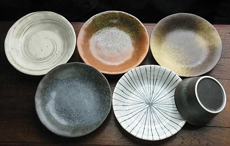 Rustic Dinnerware Set Japanese Dinnerware, Sushi Sets, Asian Dinnerware, Cast Iron Teapots: