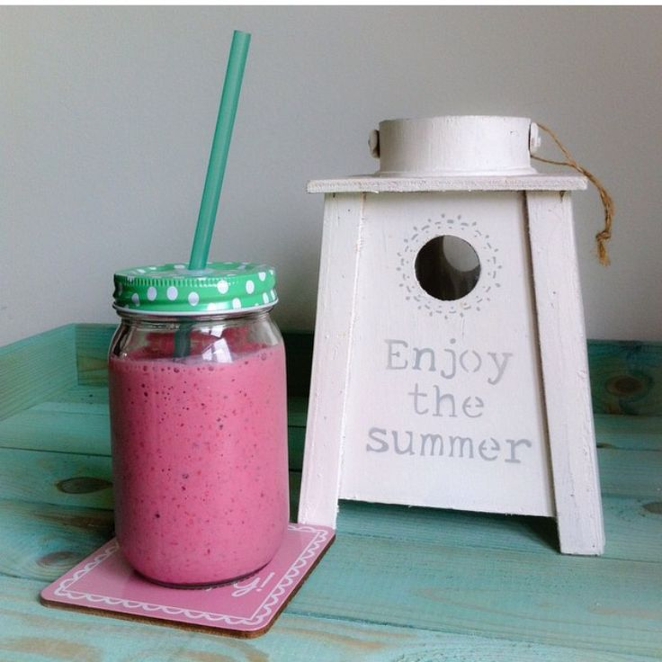 10 giorni di smoothie depurativi per tornare in forma! | lagani lifestyle
