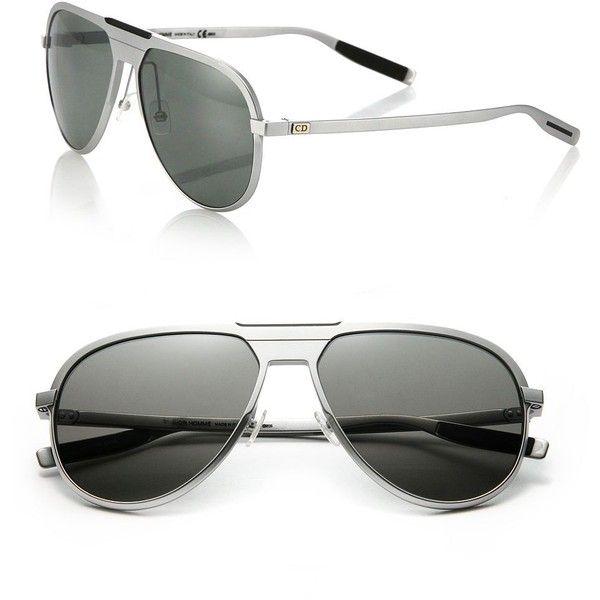 mirrored aviator sunglasses for men  17 Best ideas about Mens Aviator Sunglasses on Pinterest