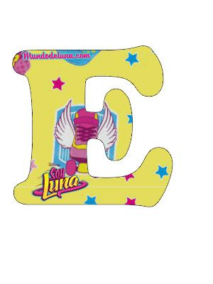 LETRA-E-de-SOY-LUNA-ALFABETO-SOY-LUNA-ABECEDARIO-SOY-LUNA-LETRAS-SOY-LUNA-PARA-IMPRIMIR-gratis.jpg (300×400)