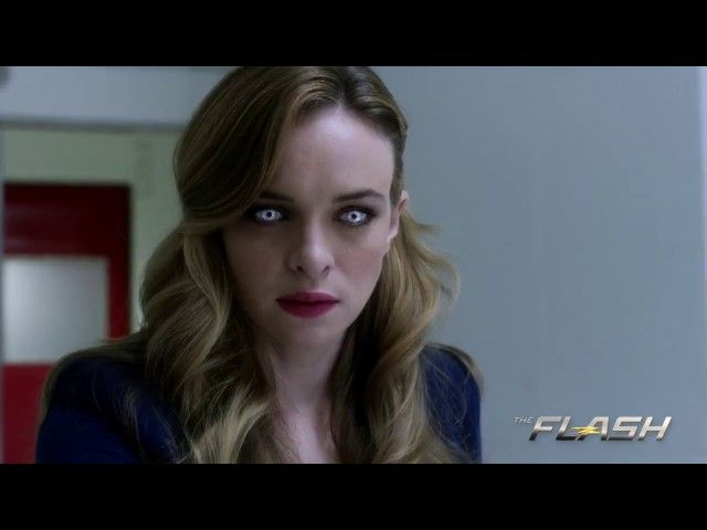 The Flash 3x05 - Caitlin Snow (Killer Frost) Hurts Nigel With Her Powers - Video --> http://www.comics2film.com/the-flash-3x05-caitlin-snow-killer-frost-hurts-nigel-with-her-powers/  #TheFlash