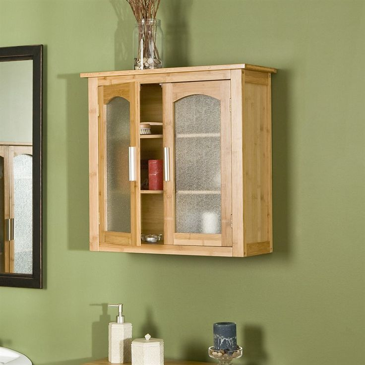 to try pinterest cabinet ideas storage cabinets and bathroom wall