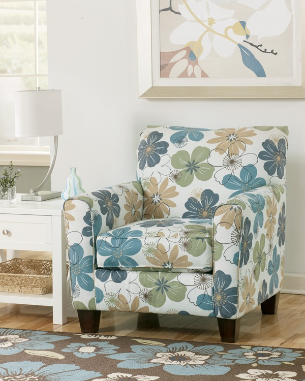 Kylee Accent Chair. On Display In Our Lancaster Showroom. For More Info  Call ( Part 67