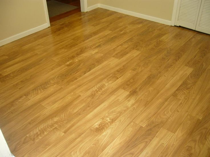 Madison Of Flooring Designs : Mm pad madison river elm laminate dream home nirvana