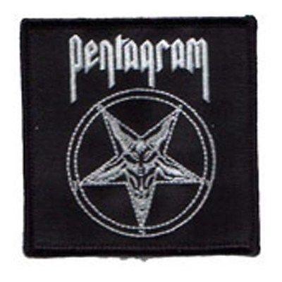 how to get a job at pentagram