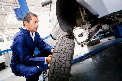 10 Best Auto Repair Shop Springfield Mo Images On Pinterest Repair